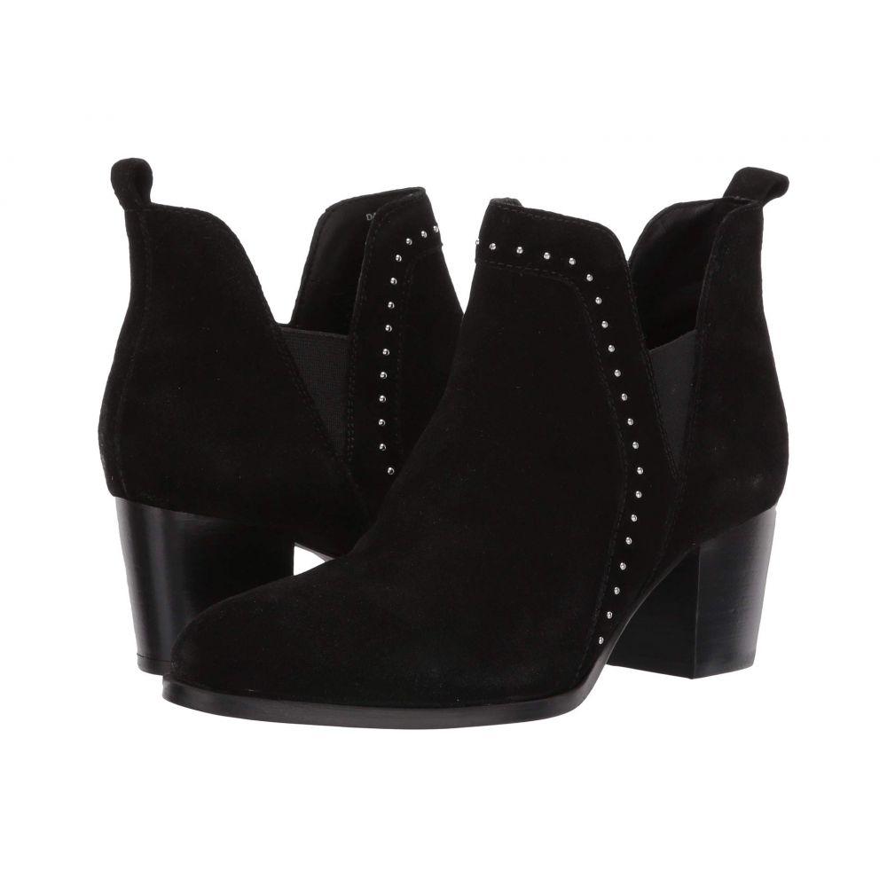 ミア MIA レディース ブーツ シューズ・靴【Studded Kastro】Black