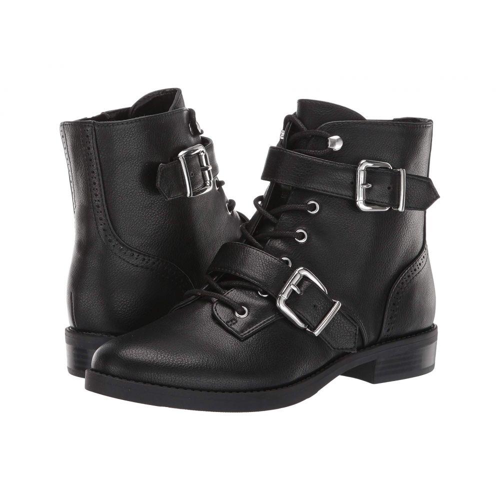 ユニサ Unisa レディース ブーツ シューズ・靴【Krissa】Black