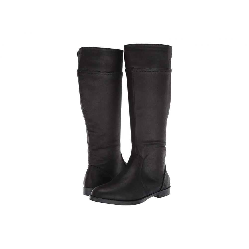 ベラヴィータ Bella-Vita レディース ブーツ シューズ・靴【Rebecca II】Black
