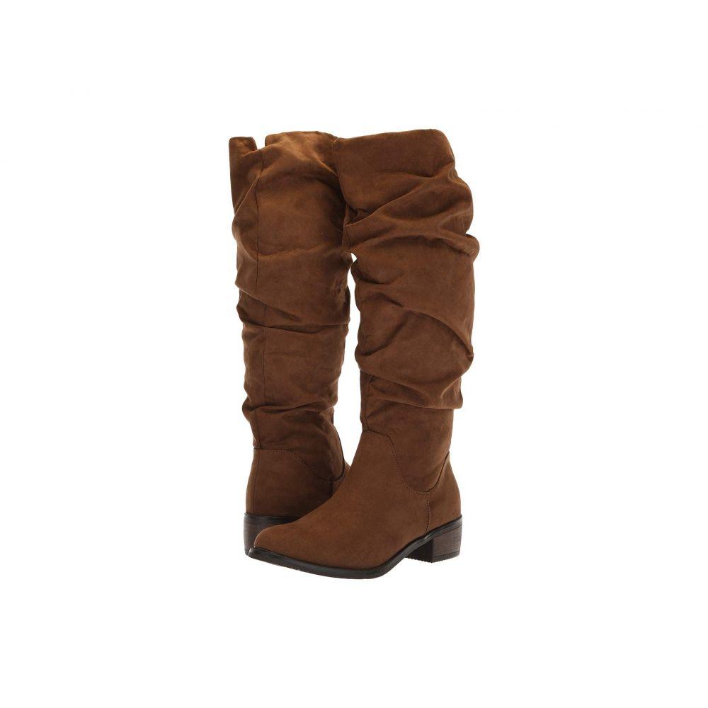 ユニオンベイ UNIONBAY レディース ブーツ シューズ・靴【Walker】Mushroom
