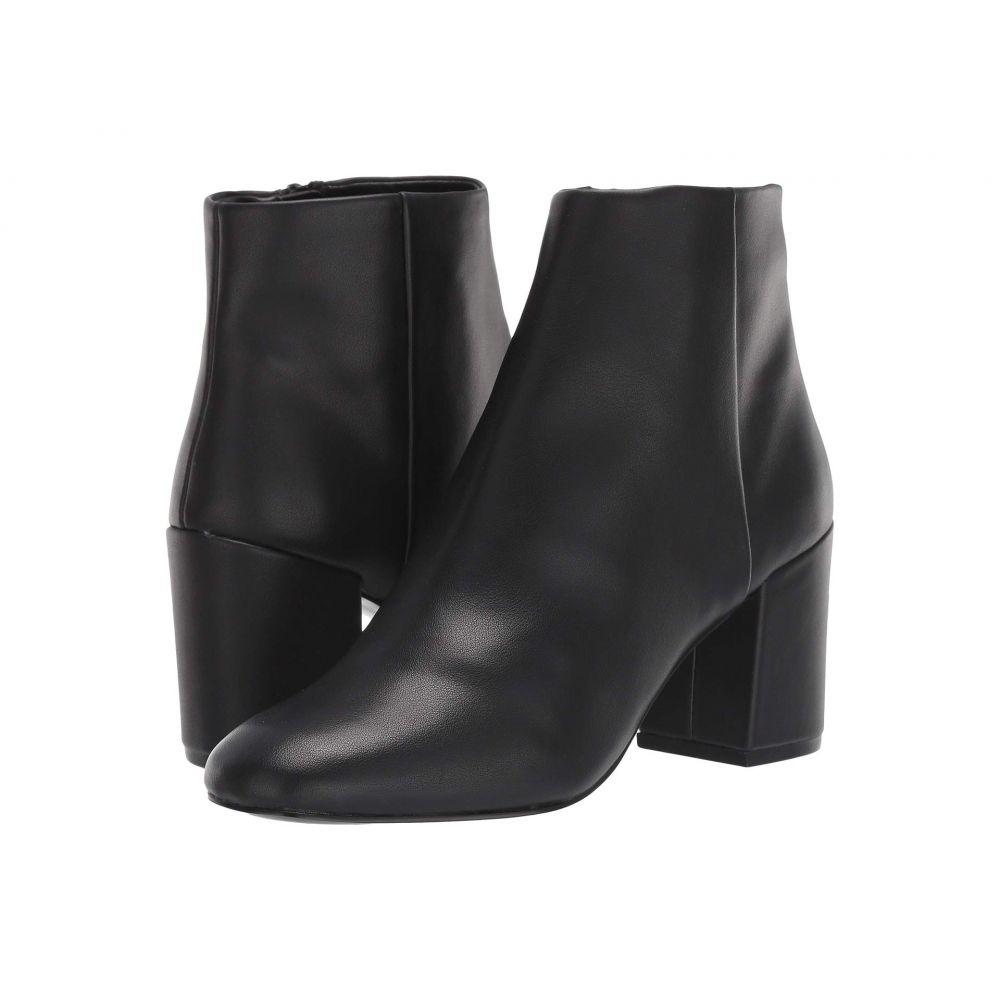 アルド ALDO レディース ブーツ シューズ・靴【Labrylla】Black