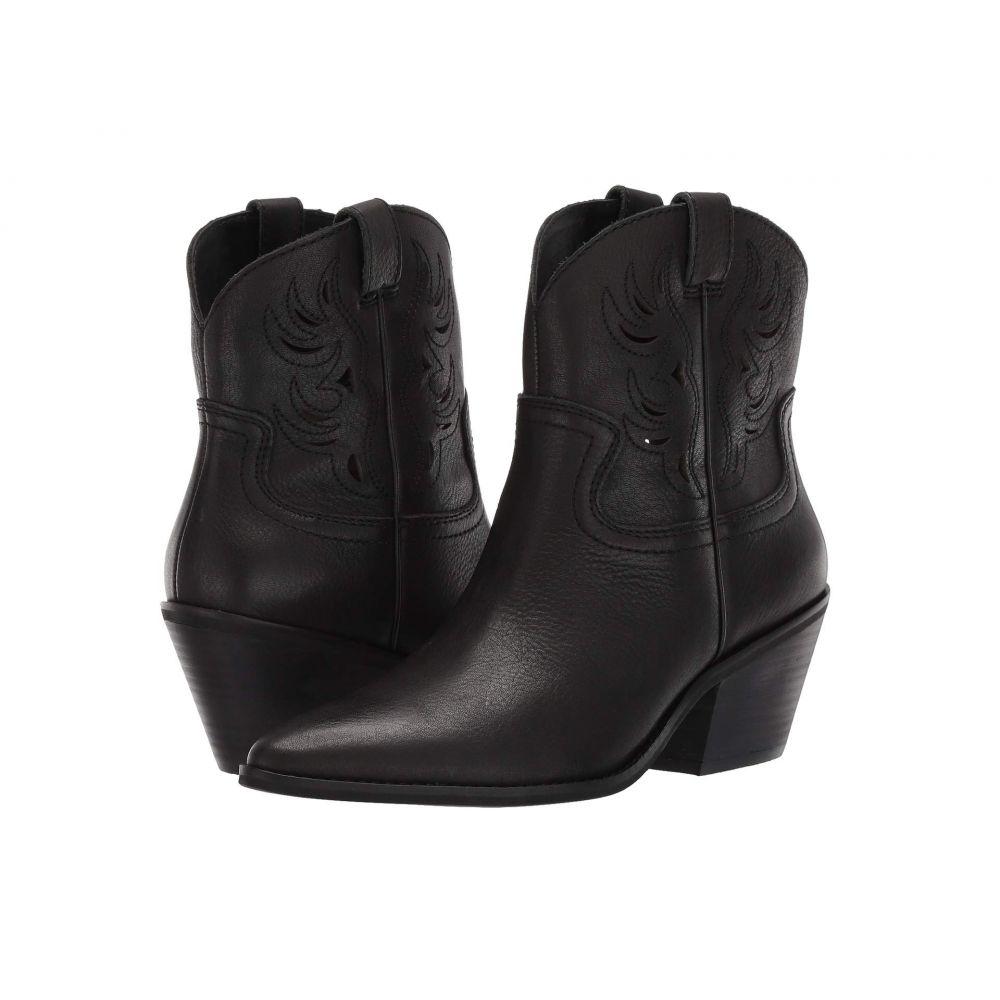 ラッキーブランド Lucky Brand レディース ブーツ シューズ・靴【Talouse】Black