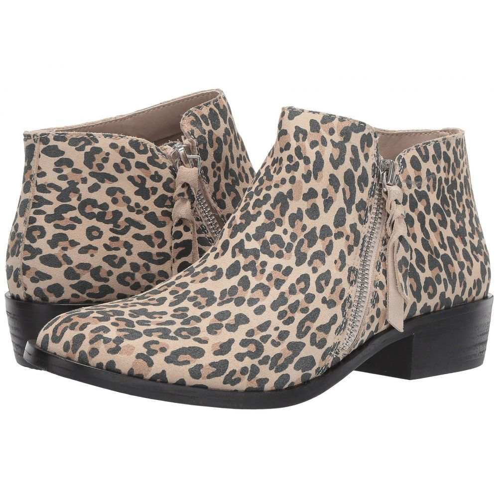 Dolce Vita Kids/' Jemma Ankle Boot