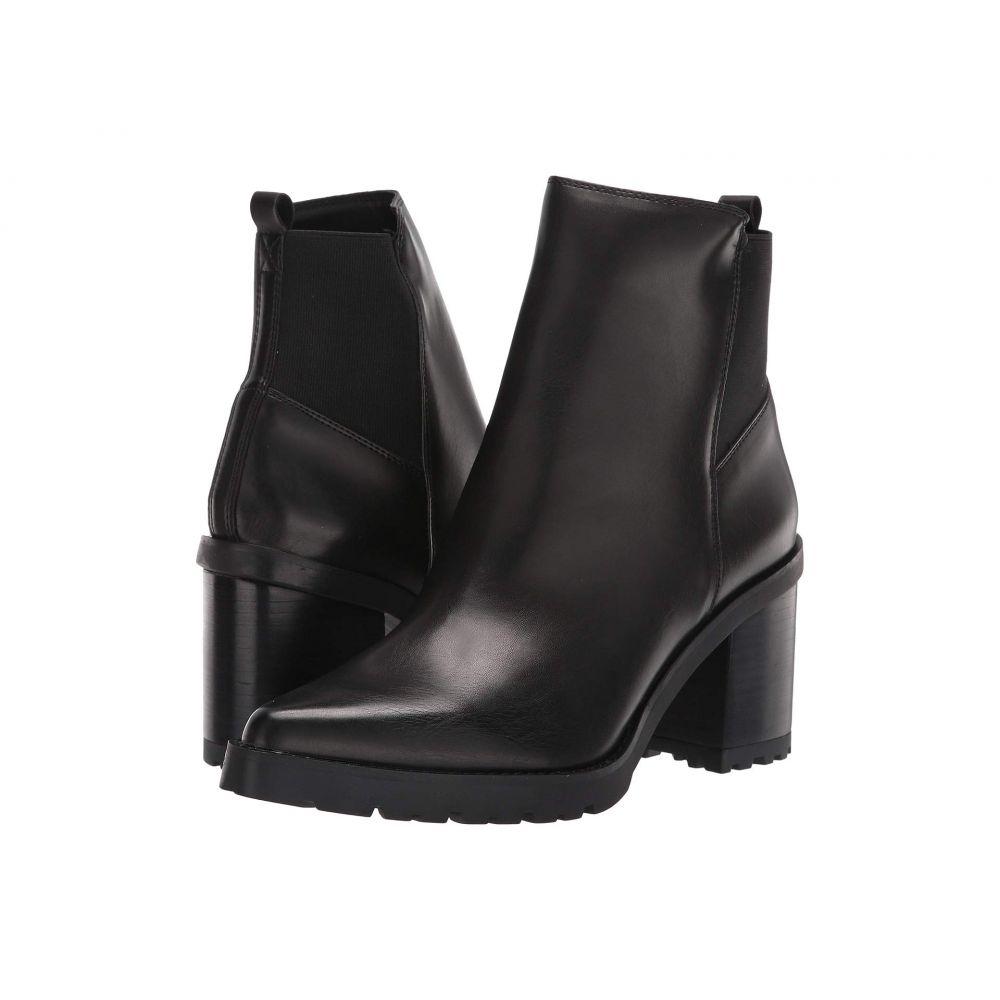 フランコサルト Franco Sarto レディース ブーツ シューズ・靴【Tallon】Black