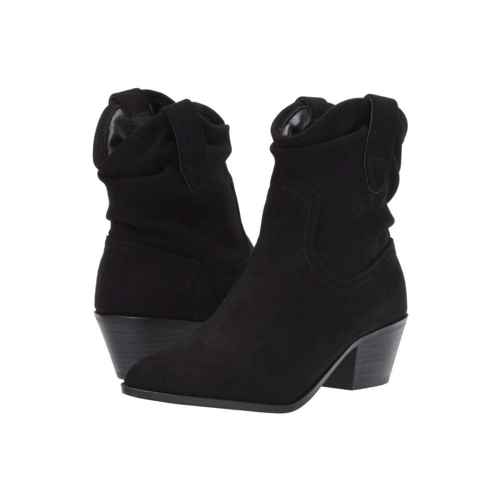 エスプリ Esprit レディース ブーツ シューズ・靴【Polina】Black