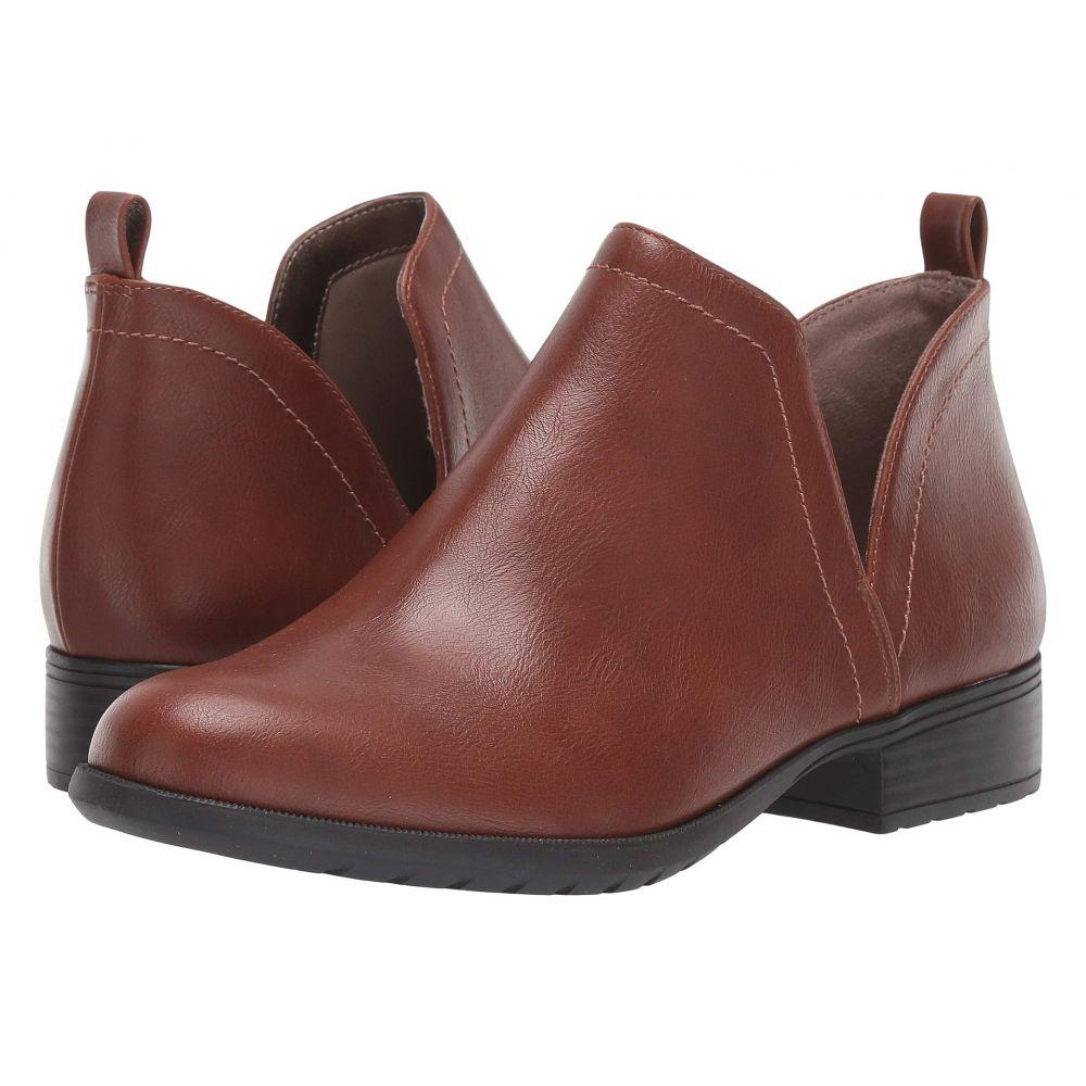 ライフストライド LifeStride レディース ブーツ シューズ・靴【Xaria】Walnut