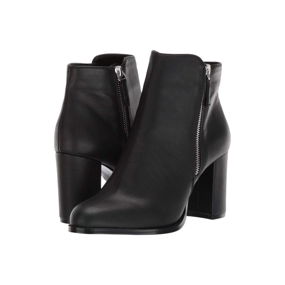 アルド ALDO レディース ブーツ シューズ・靴【Qerralla】Black