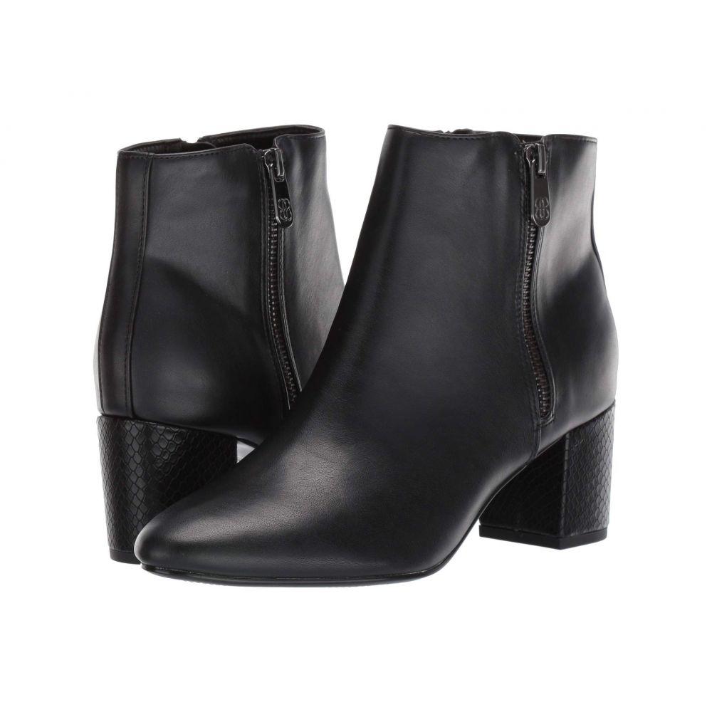 バンドリーノ Bandolino レディース ブーツ シューズ・靴【Lila】Black