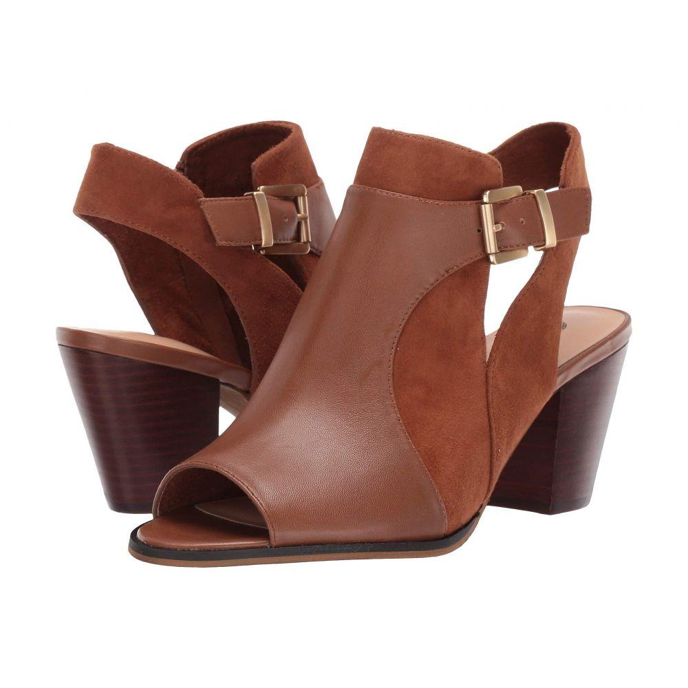 ベラヴィータ Bella-Vita レディース ブーツ シューズ・靴【Kellan】Biscuit Leather