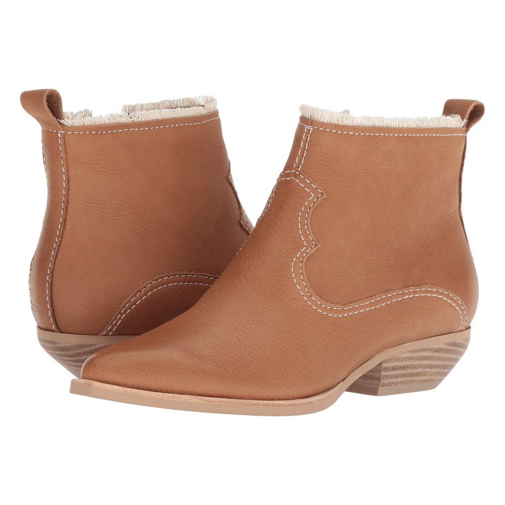 ドルチェヴィータ Dolce Vita レディース ブーツ シューズ・靴【Unity】Mocha Leather
