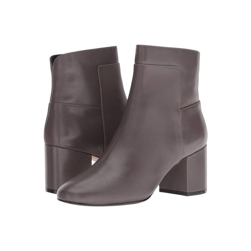 コールハーン Cole Haan レディース ブーツ シューズ・靴【Arden Grand Bootie】Stormcloud Leather