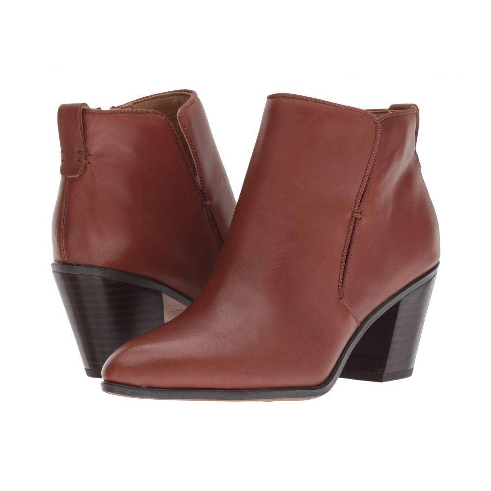 フランコサルト Franco Sarto レディース ブーツ シューズ・靴【Orchard】Scotch Bally Leather