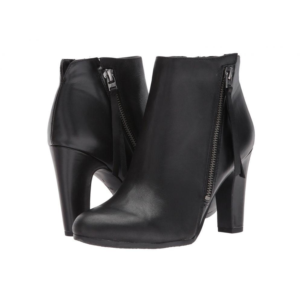 サム エデルマン Sam Edelman レディース ブーツ シューズ・靴【Sadee】Black Modena Calf Leather