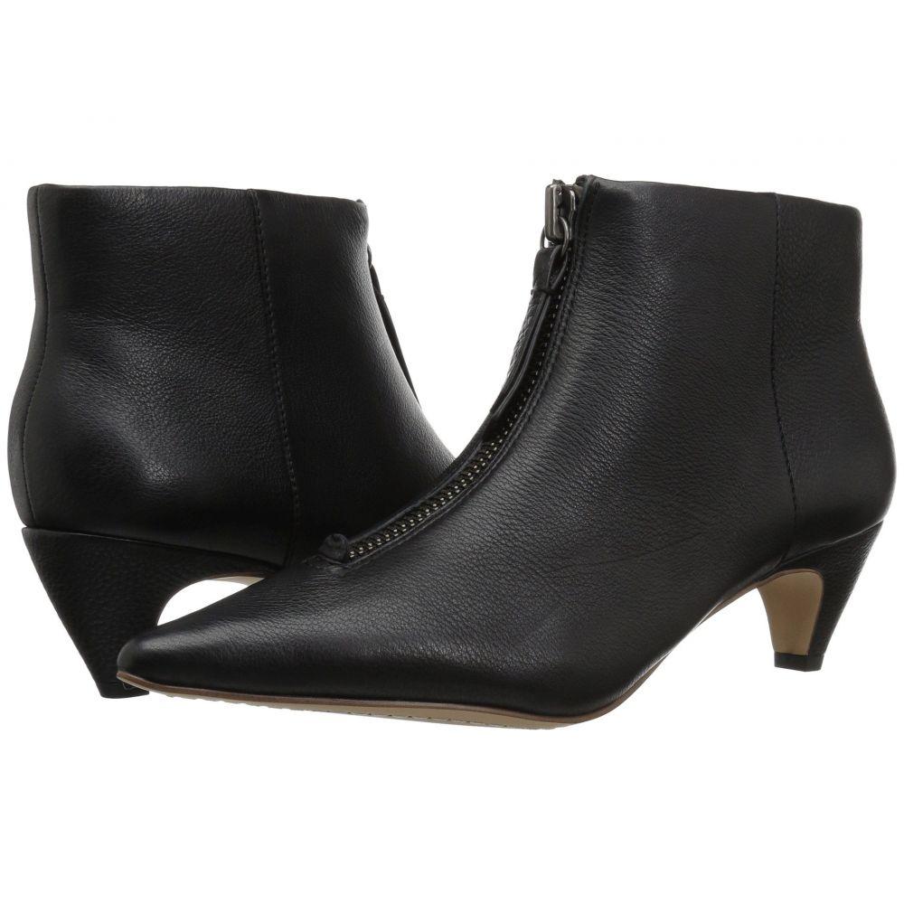 スプレンディッド Splendid レディース ブーツ シューズ・靴【Nestor】Black