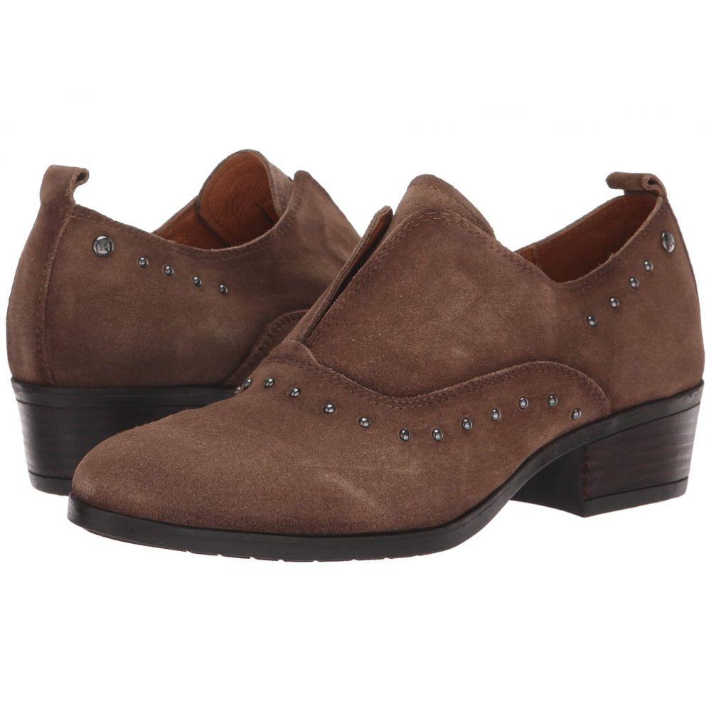 ピコリノス Pikolinos レディース ヒール シューズ・靴【Daroca W1U-5864SO】Stone