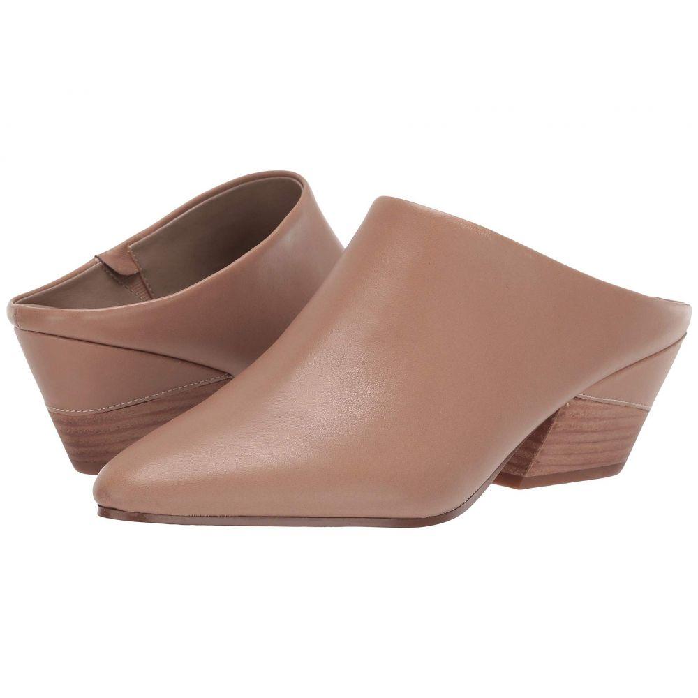 ナインウェスト Nine West レディース ブーツ シューズ・靴【Citykisses Bootie Heel】Latte