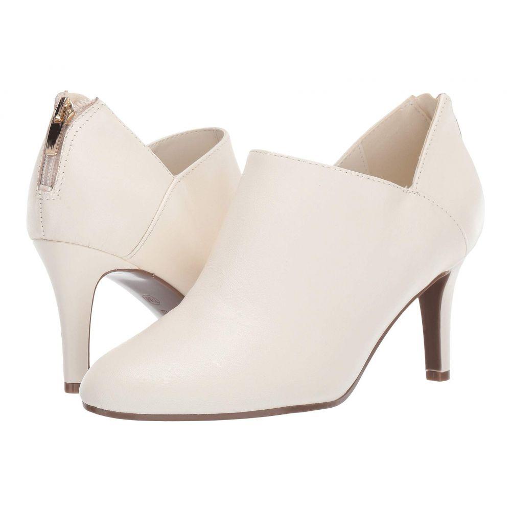 バンドリーノ Bandolino レディース ブーツ シューズ・靴【Dawn】Shell Leather