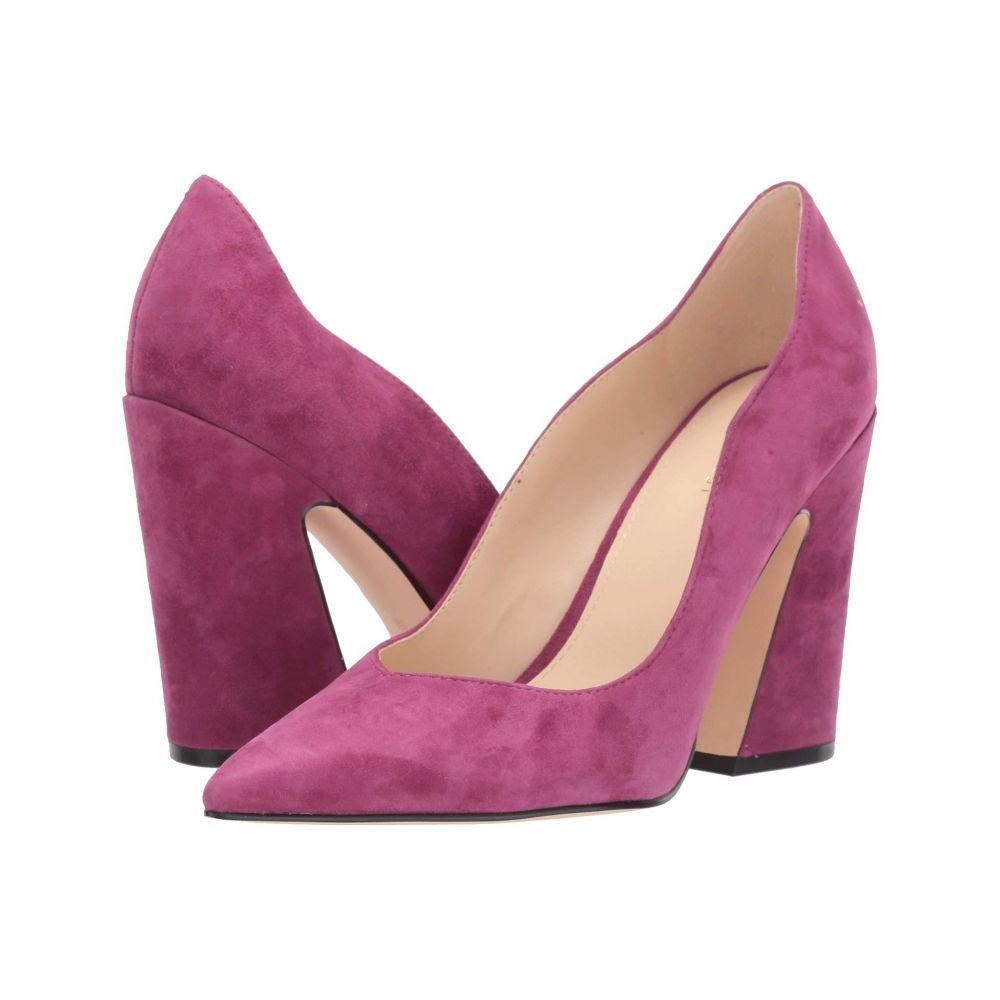 ナインウェスト Nine West レディース パンプス シューズ・靴【Havana】Ruby