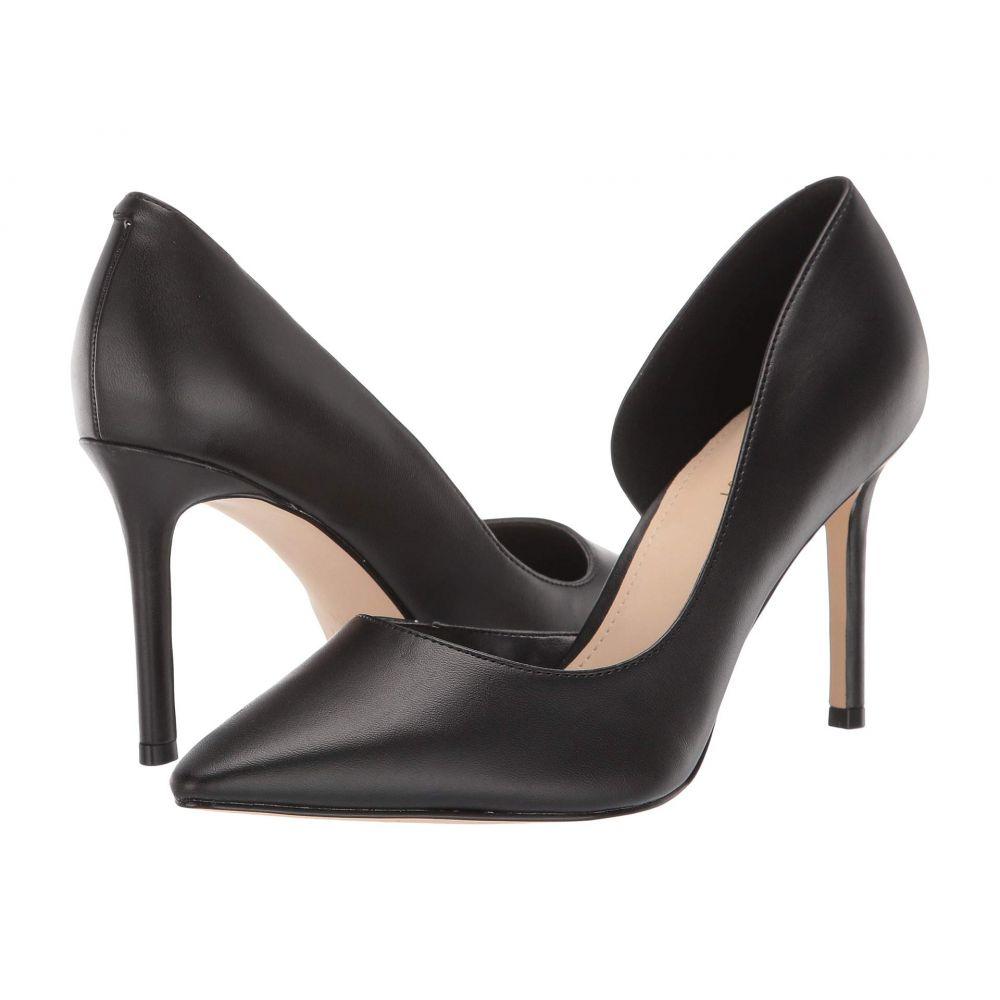 ナインウェスト Nine West レディース パンプス シューズ・靴【Eria】Black