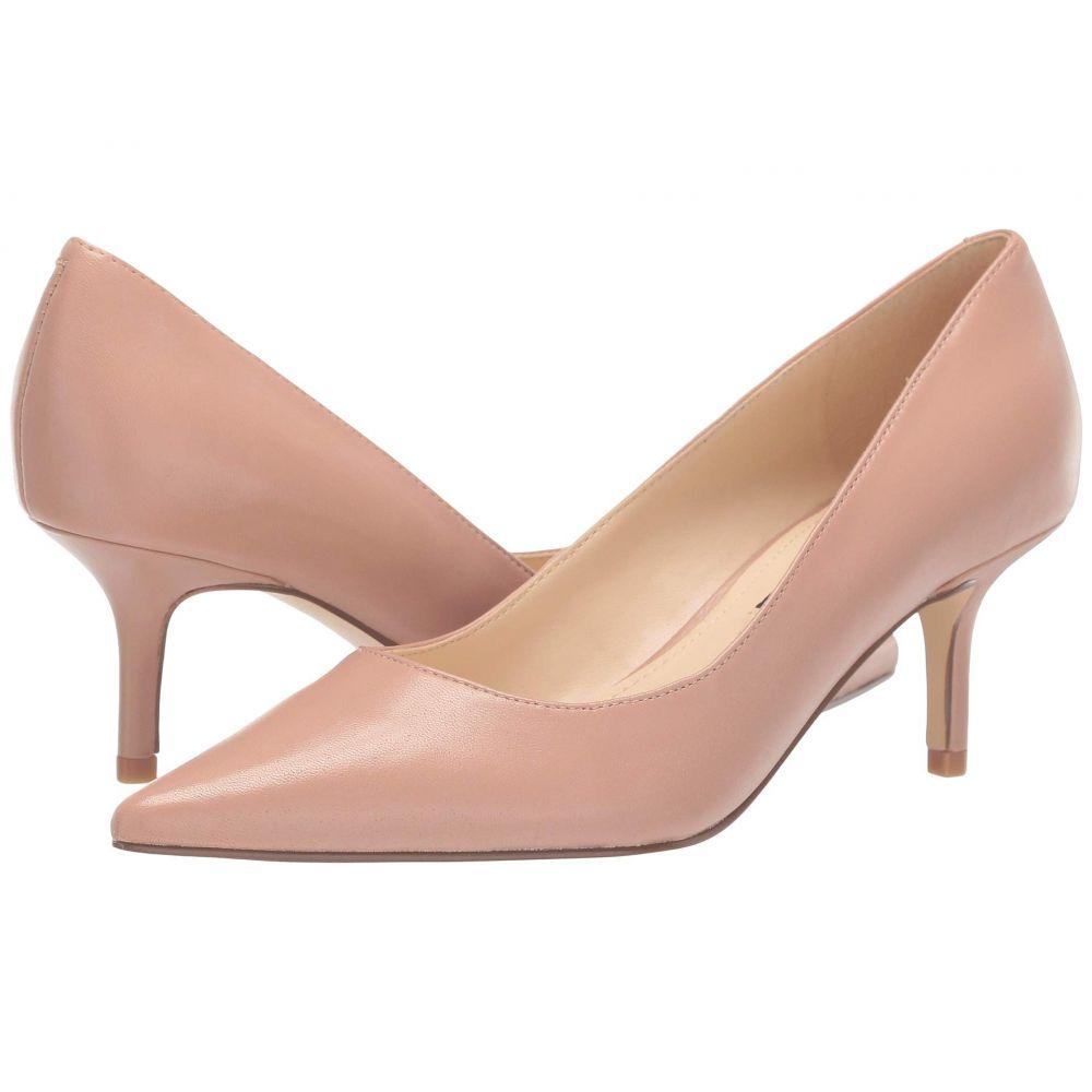 ナインウェスト Nine West レディース パンプス シューズ・靴【Arlene Pump】Blush
