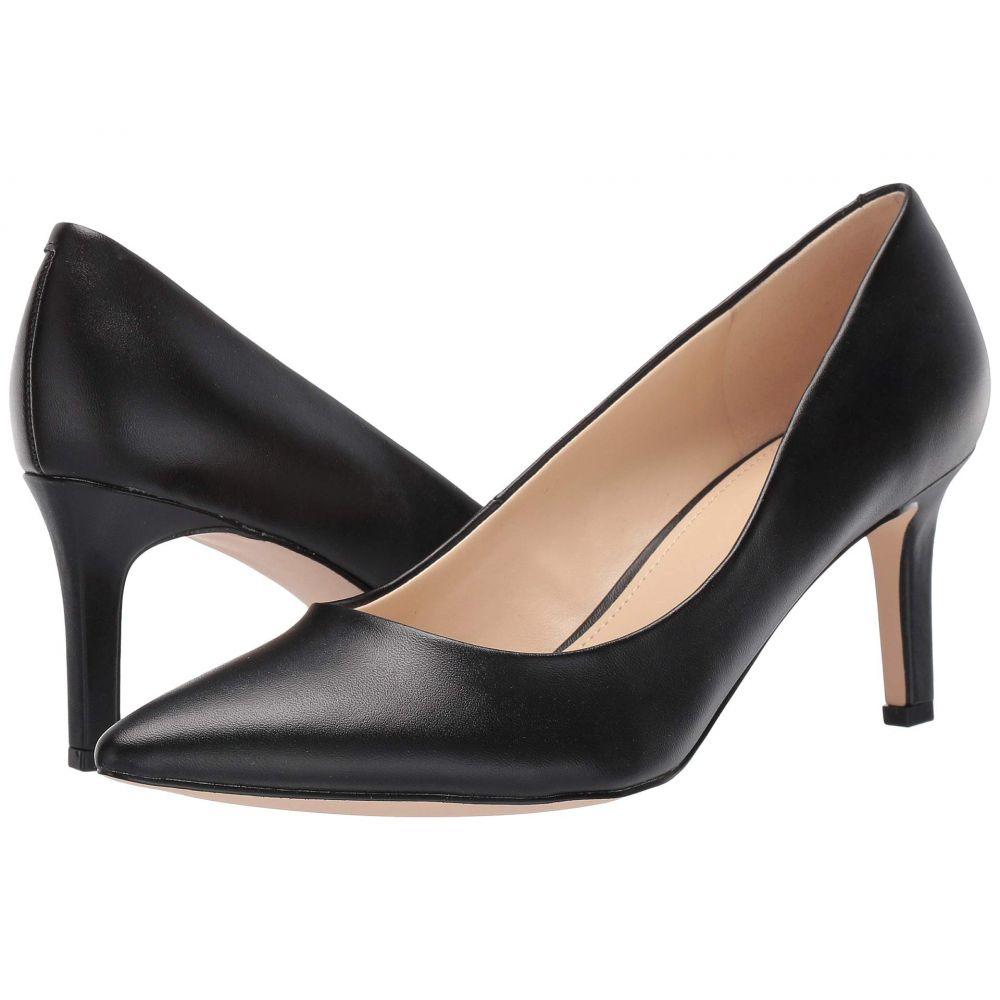 ナインウェスト Nine West レディース パンプス シューズ・靴【Eara3】Black