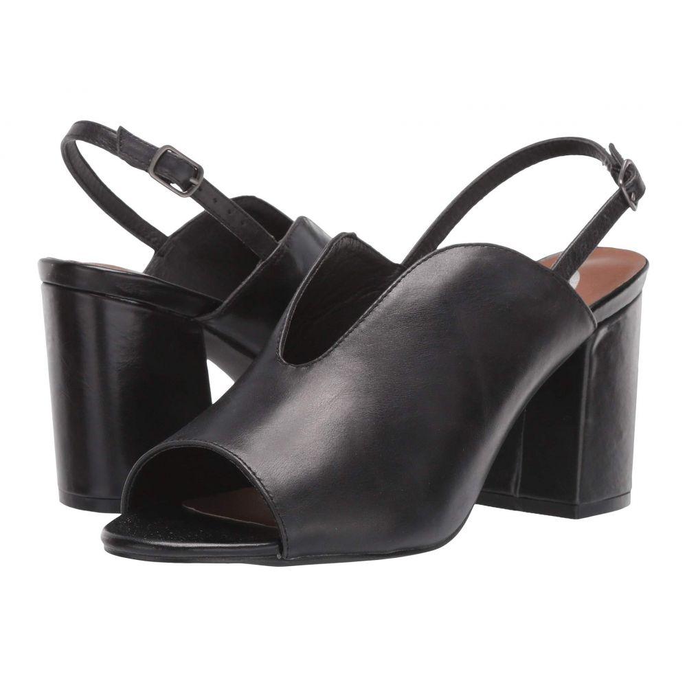 スビカ Sbicca レディース サンダル・ミュール シューズ・靴【Windor】Black