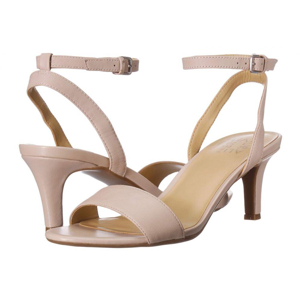 ナチュラライザー Naturalizer レディース サンダル・ミュール シューズ・靴【Hattie】Soft Marble Leather