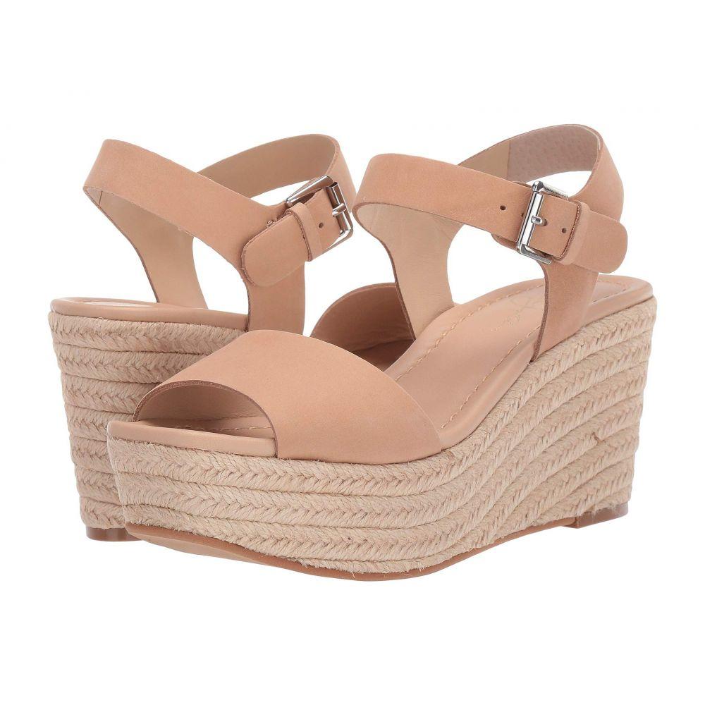 42 ゴールド 42 GOLD レディース サンダル・ミュール シューズ・靴【Maine】Sand Leather