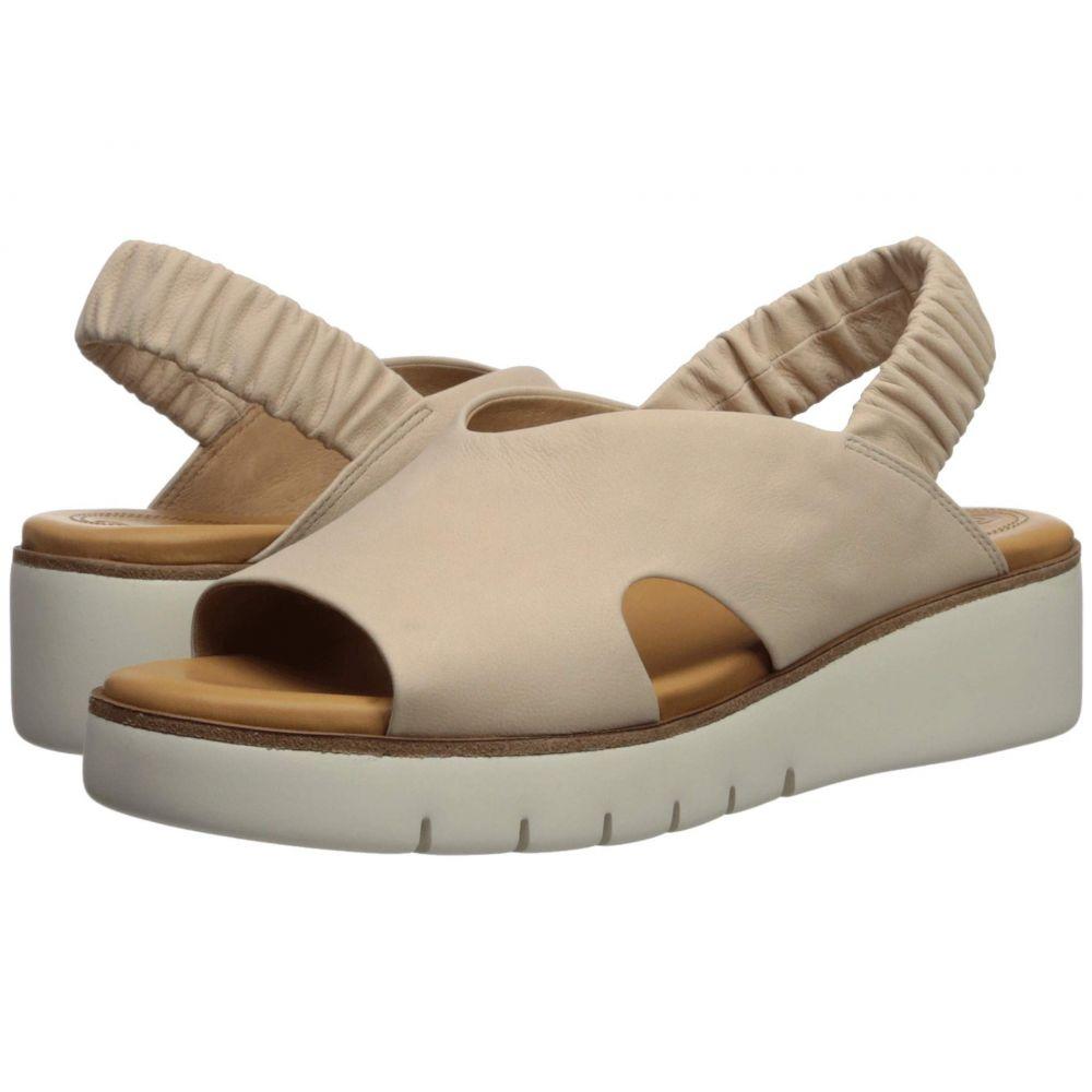 コルソ コモ CC Corso Como レディース サンダル・ミュール シューズ・靴【Bonyce】Nude