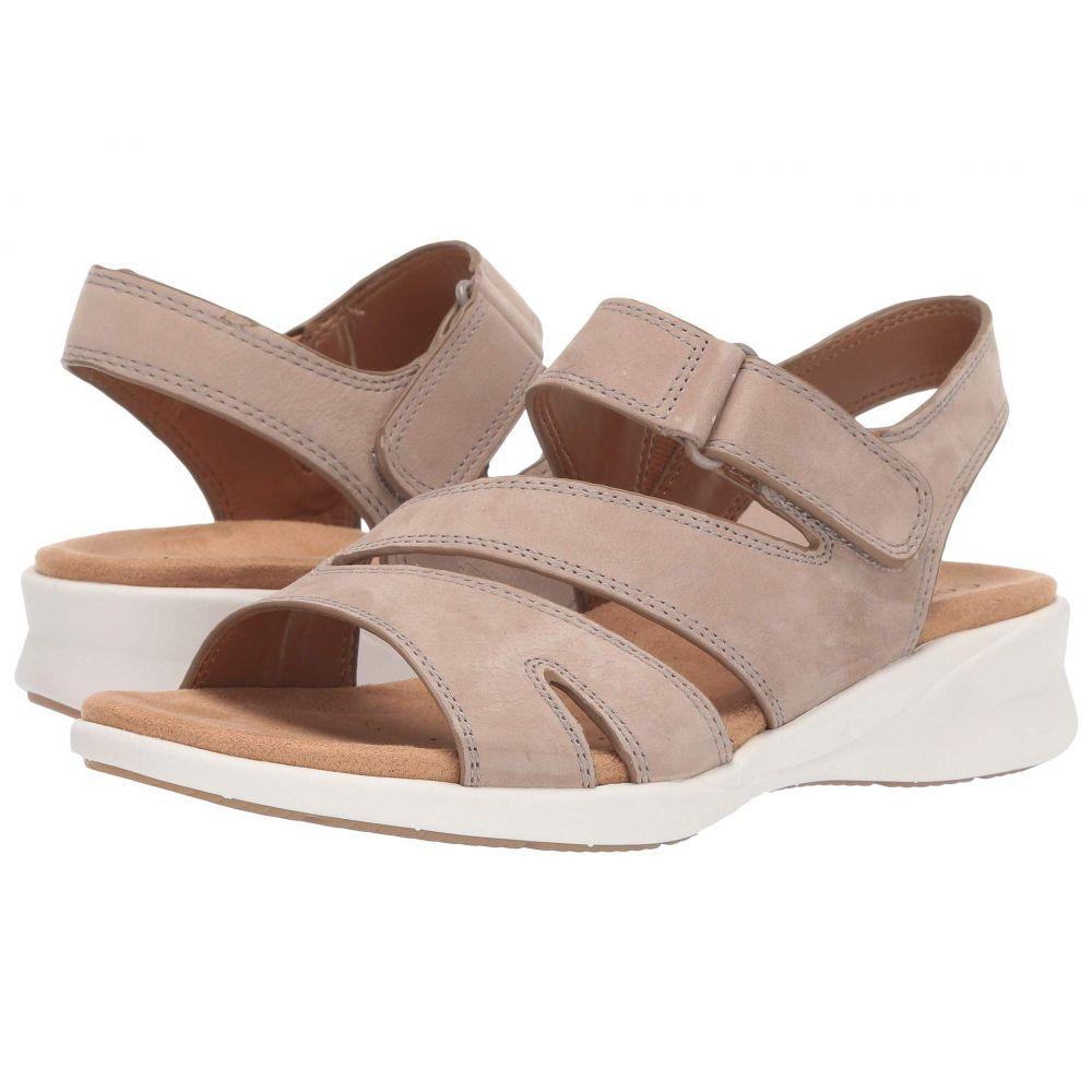 コンフォーティヴァ Comfortiva レディース サンダル・ミュール シューズ・靴【Tippa】Baywater Buttersoft