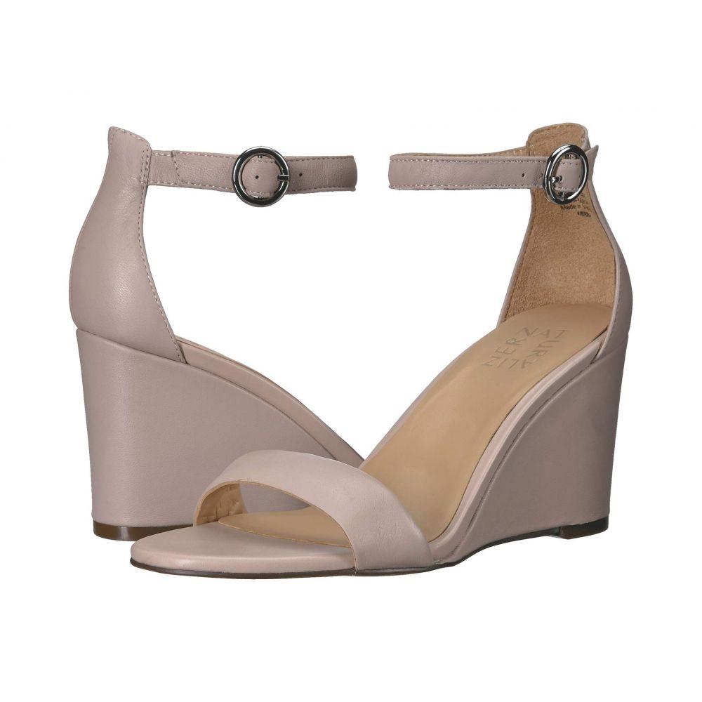 ナチュラライザー Naturalizer レディース サンダル・ミュール シューズ・靴【Kierra】Soft Marble Leather