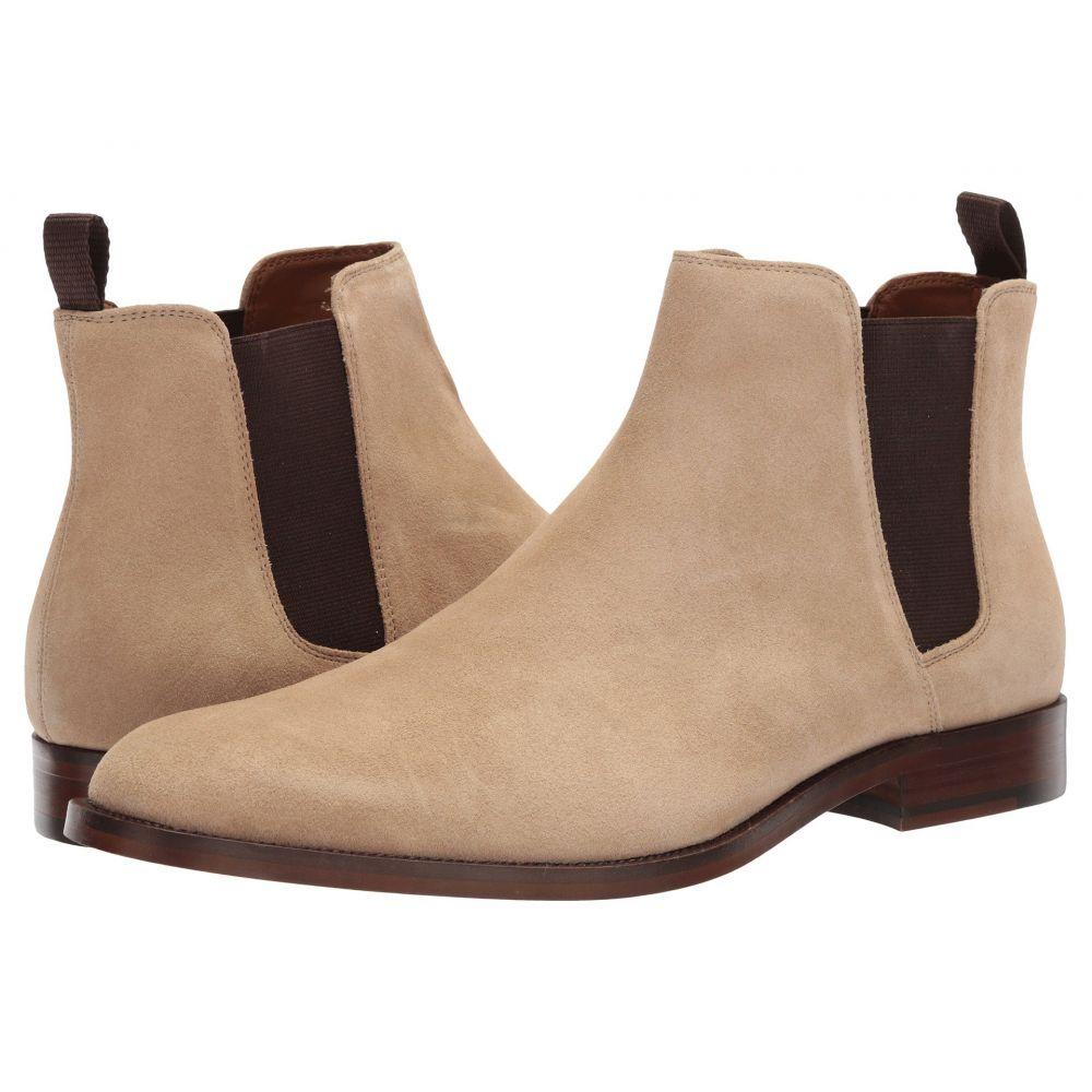 アルド ALDO メンズ ブーツ シューズ・靴【Astaria-R】Taupe