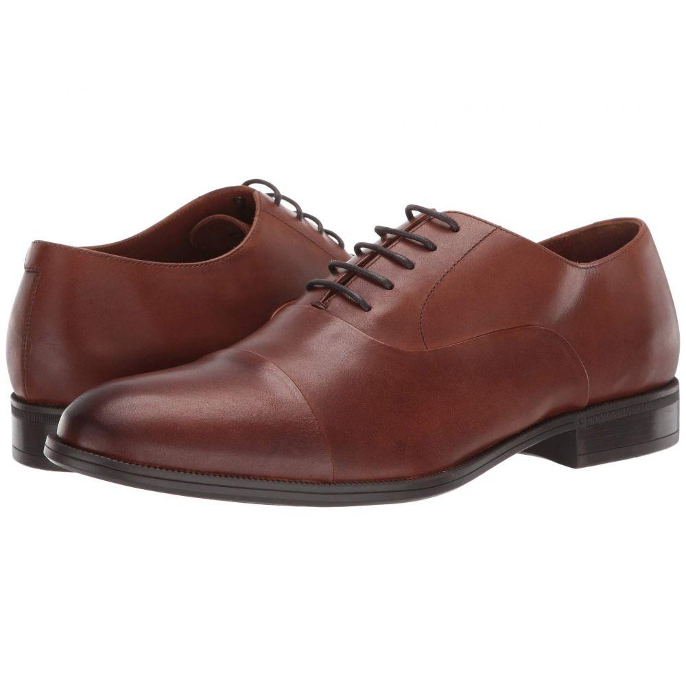 ゴードンラッシュ Gordon Rush メンズ 革靴・ビジネスシューズ シューズ・靴【Douglas】Cognac