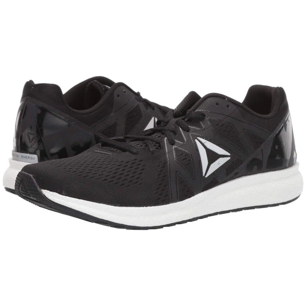 リーボック Reebok メンズ ランニング・ウォーキング シューズ・靴【Forever Floatride Energy BIB】Black/White/White
