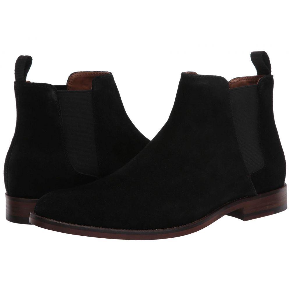 アルド ALDO メンズ ブーツ シューズ・靴【Astaria-R】Black