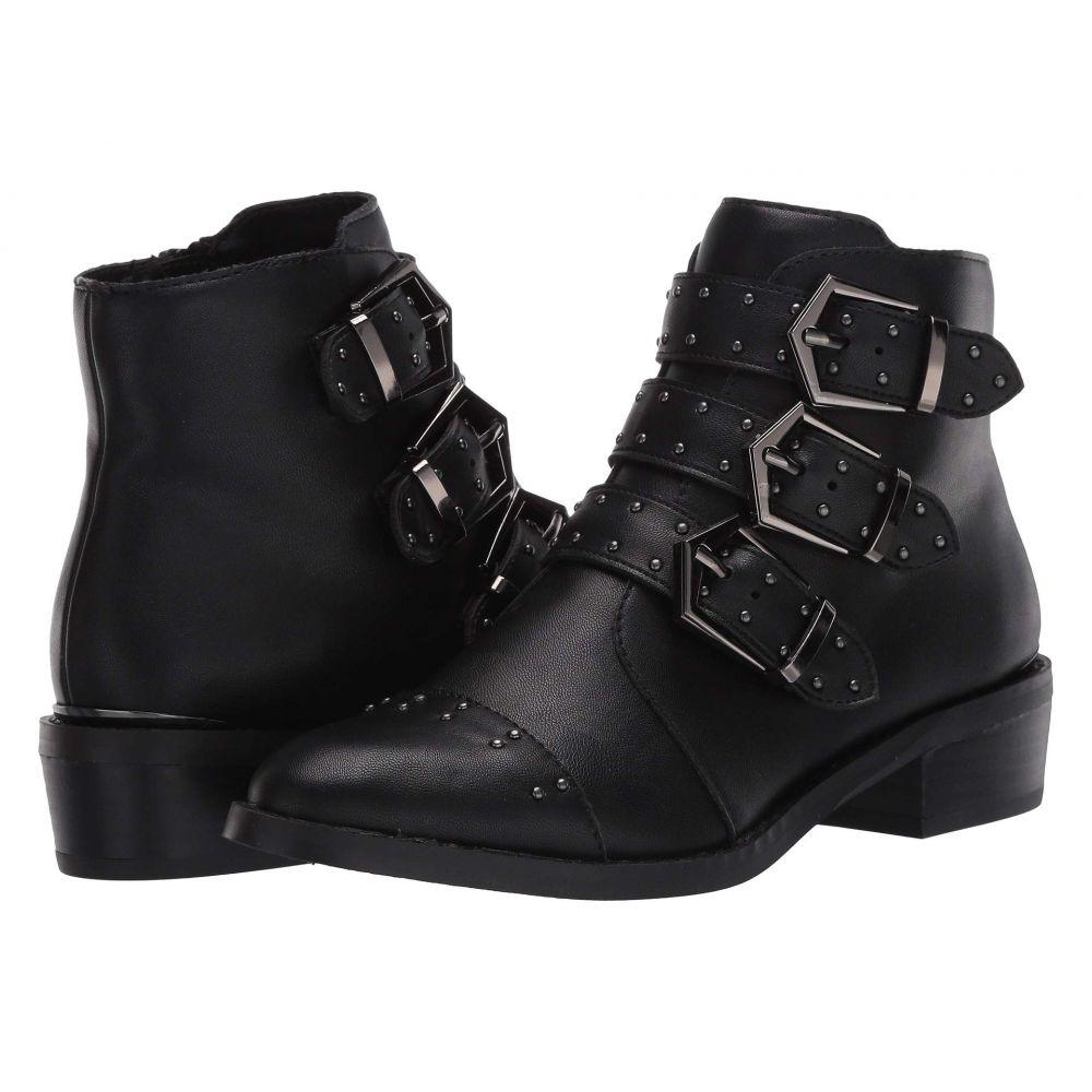 アルド ALDO レディース ブーツ シューズ・靴【Asireclya】Black