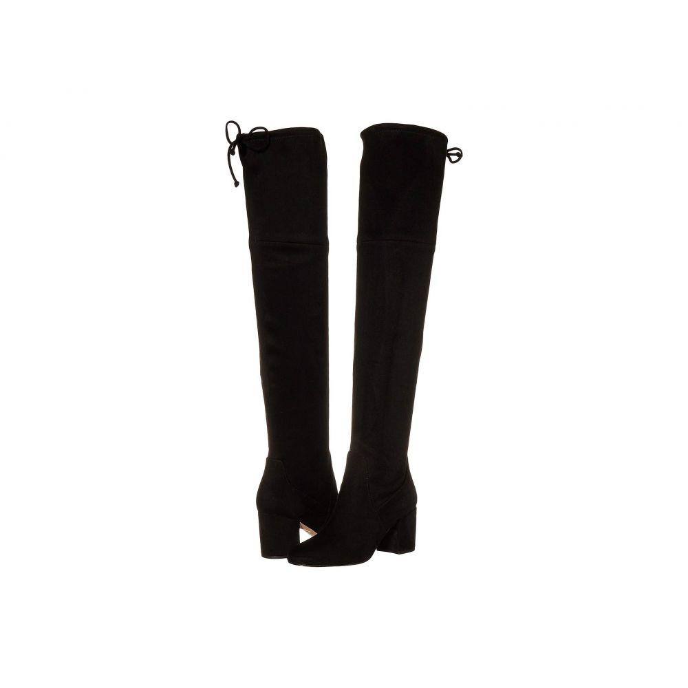 アルド ALDO レディース ブーツ シューズ・靴【Rollyra】Black