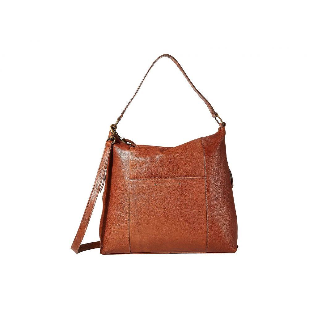 ラッキーブランド Lucky Brand レディース バックパック・リュック バッグ【Rola Backpack】Brandy