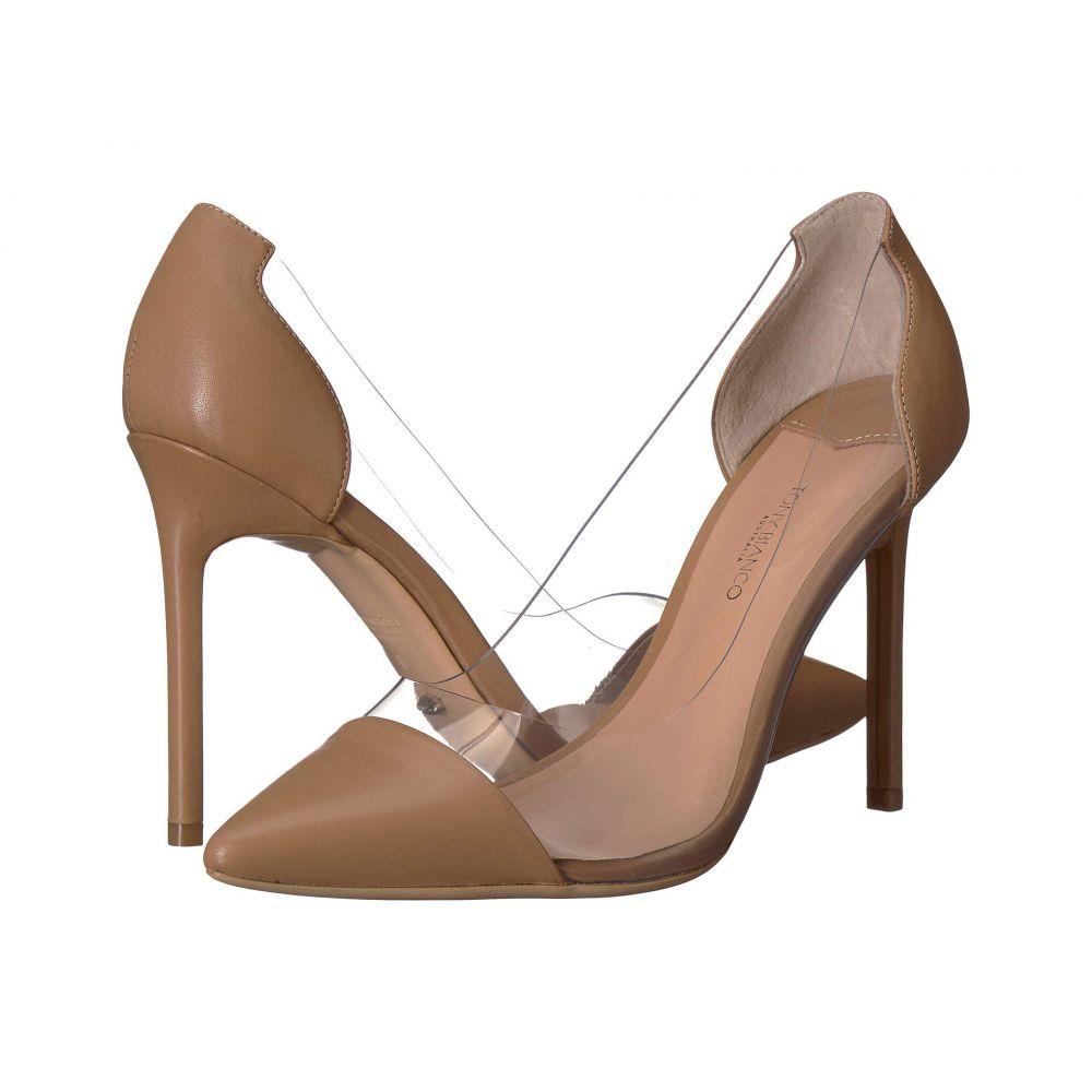 トニー ビアンコ Tony Bianco レディース パンプス シューズ・靴【Laverne】Skin Capretto