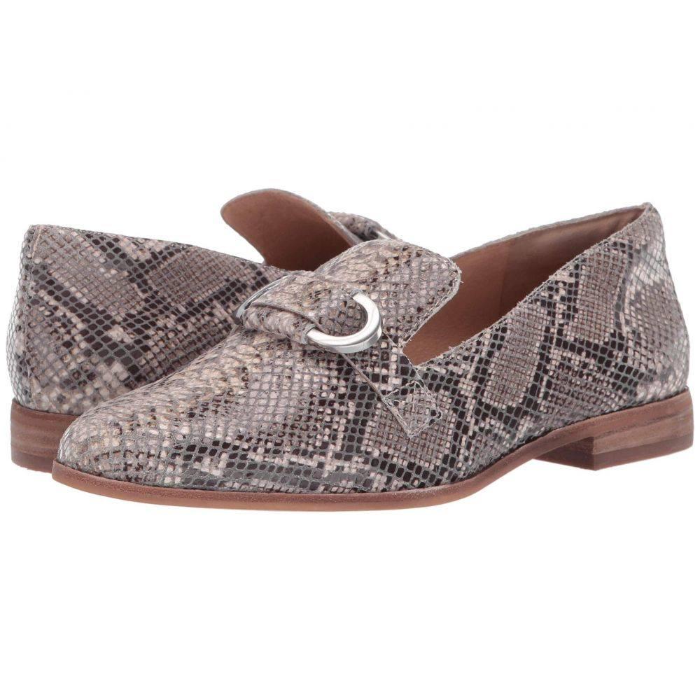 コルソ コモ CC Corso Como レディース ローファー・オックスフォード シューズ・靴【Clarrah】Natural