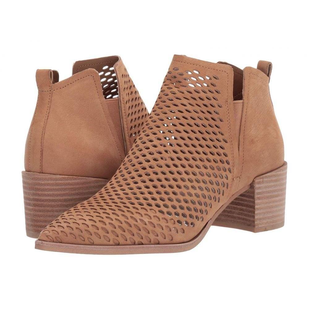 ドルチェヴィータ Dolce Vita レディース ブーツ シューズ・靴【Bianca】Saddle Nubuck