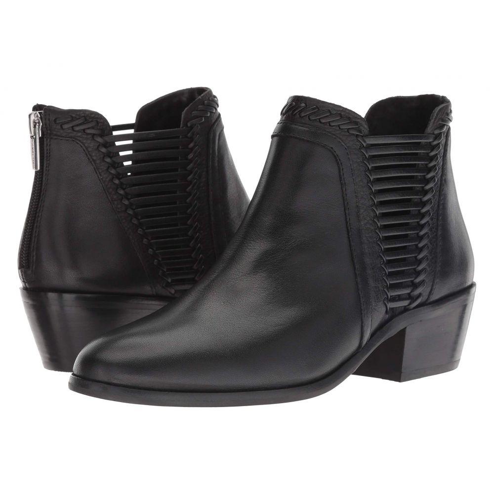 ヴィンス カムート Vince Camuto レディース ブーツ シューズ・靴【Pippsy】Black