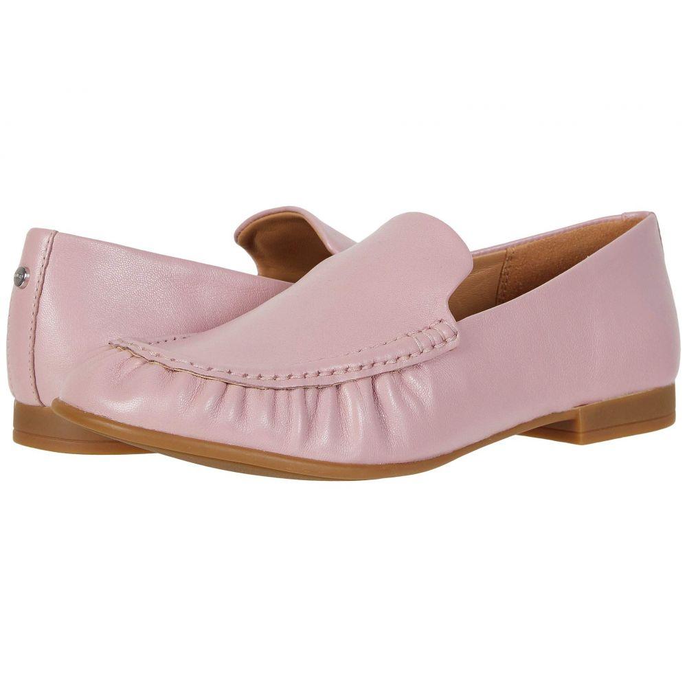 アグ UGG レディース ローファー・オックスフォード シューズ・靴【Vivian】Pink Crystal