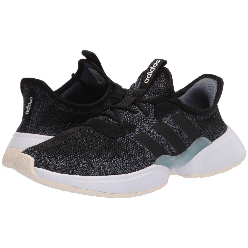 アディダス adidas レディース スニーカー シューズ・靴【Mavia X】Core Black/Onix/Orbit Grey