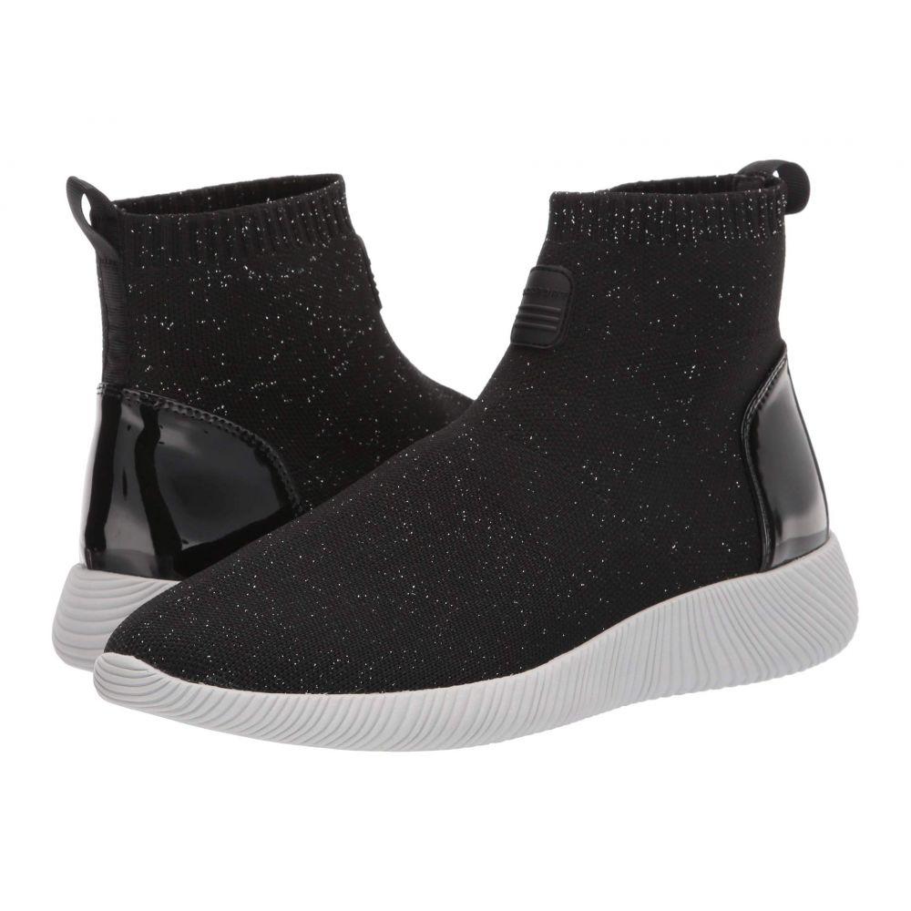 ロックポート Rockport レディース スニーカー シューズ・靴【City Lites Robyne Bootie】Black
