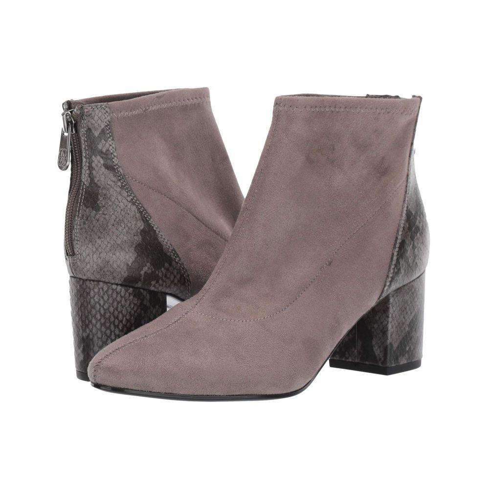 バンドリーノ Bandolino レディース ブーツ シューズ・靴【Louna 2】New Lava/Light Grey