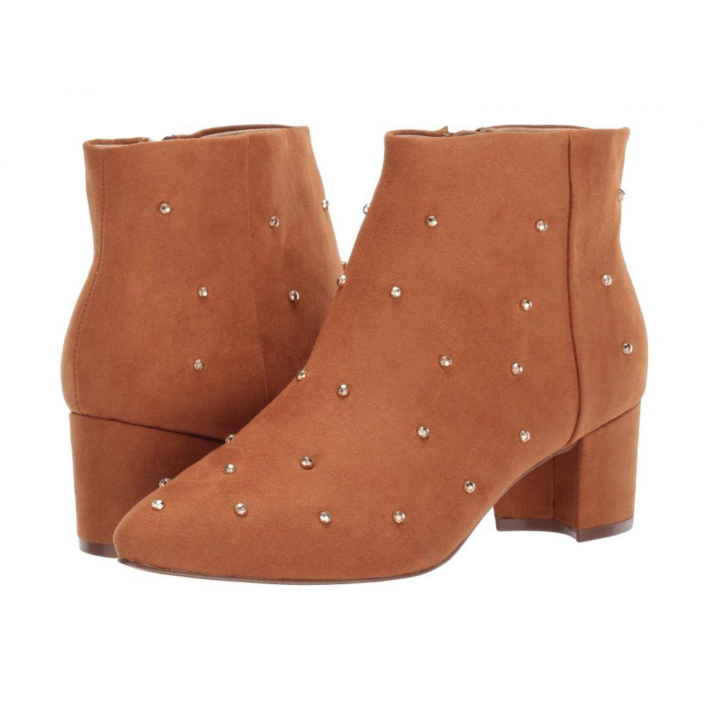 ケイティ ペリー Katy Perry レディース ブーツ シューズ・靴【The Auora】Almond Microsuede