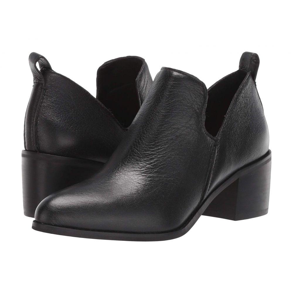 ワンステート 1.STATE レディース ブーツ シューズ・靴【Idania】Black