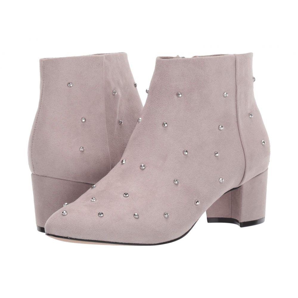 ケイティ ペリー Katy Perry レディース ブーツ シューズ・靴【The Auora】Dove Grey Microsuede