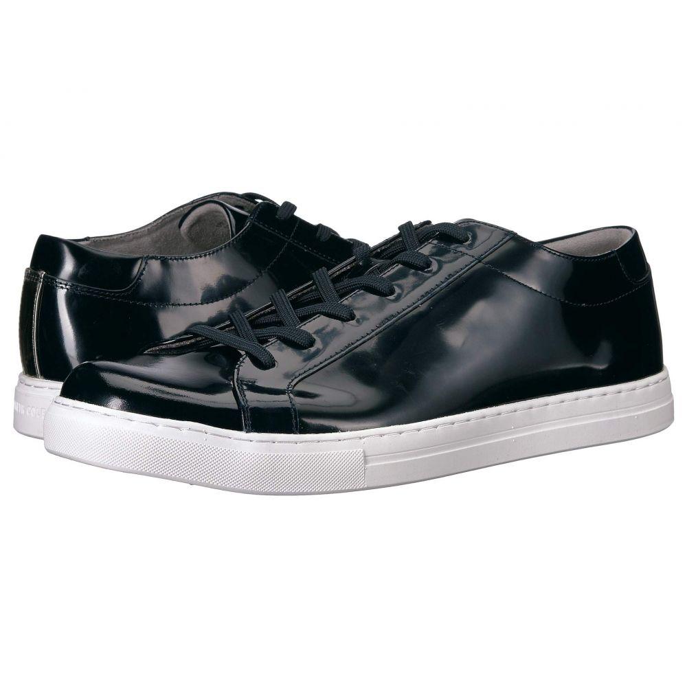 ケネス コール Kenneth Cole New York メンズ スニーカー シューズ・靴【Kam 2.0】Navy